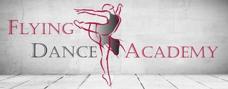 FLYING DANCE ACADEMY