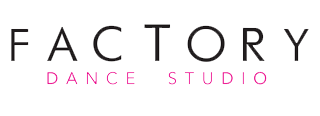 Factory dance studio